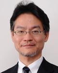 IDC Japan 渋谷寛氏