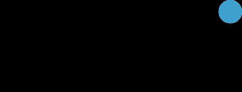 S&I ロゴ