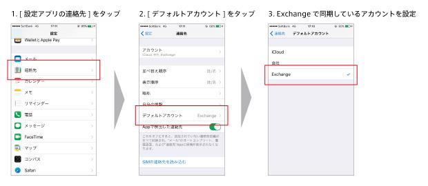 20170927 iOS 11対応状況について