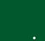 uniConnectプレゼンスアイコン - オンライン