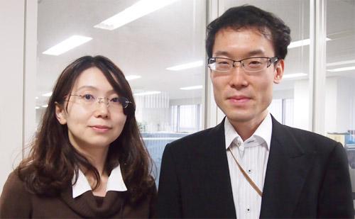 uniConnect大研究:番外編(安否確認)