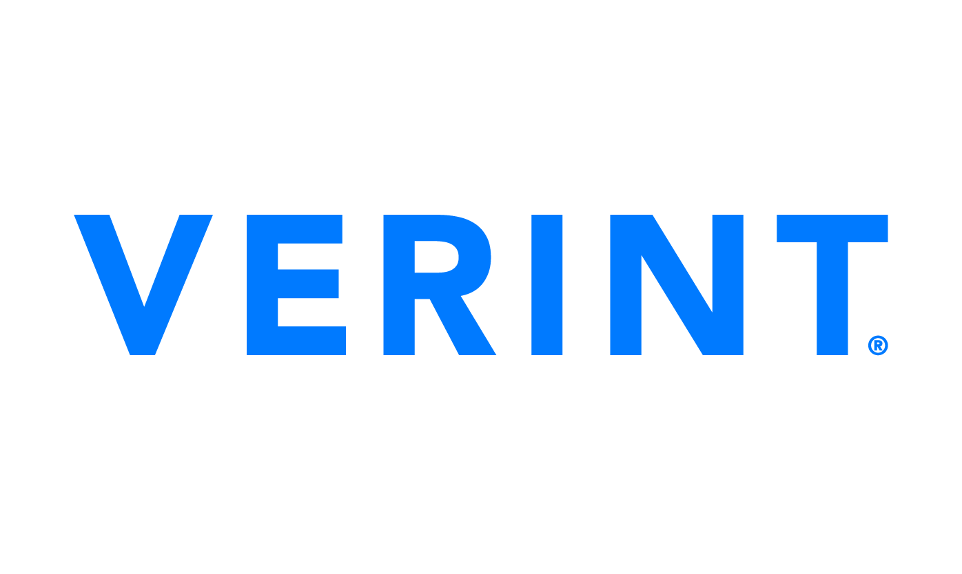 solution-cc-verint-thumb